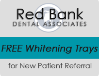 Coupon, Dental Clinic & Office & Services in Red Bank, NJ